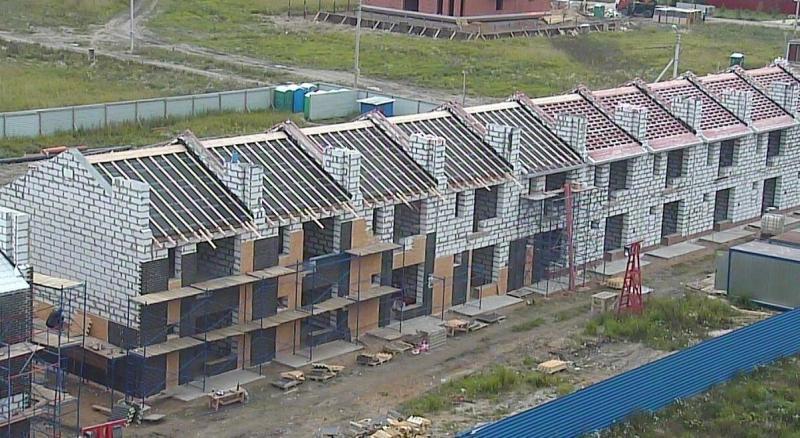 Петергофский квартал строительная компания официальный сайт продвижение одностраничного сайта в яндексе
